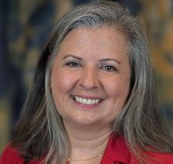 Nichols named interim president at Georgia Highlands College