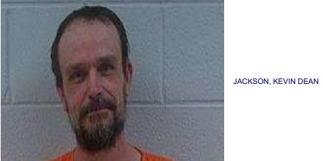 Rockmart man Arrested for Third Time After Filming and Attacking neighbors