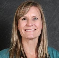 Rush named Darlington head girls' basketball coach
