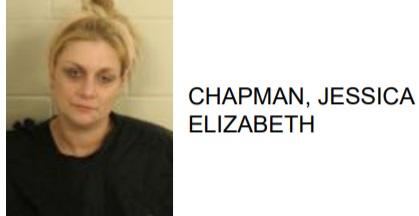 Lindale Woman Jailed After Facebook Stalking