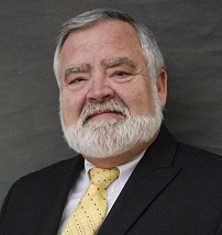 FLOYD COUNTY JUVENILE COURT JUDGE GREG PRICE IS NEW PRESIDENT OF STATE JUVENILE COURT JUDGES