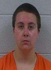 Cedartown Woman Jailed For Lying About Having Cancer, taking fundraiser money