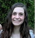 Berry College Student Receives Prestigious Fulbright Award
