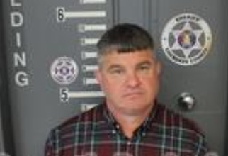 Local Contractor Arrested for Working without a License
