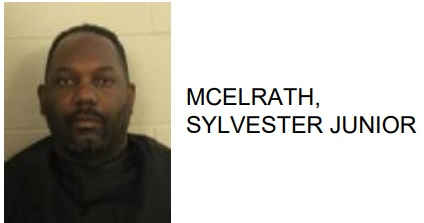 Fort Payne man jailed in Rome on drug charge