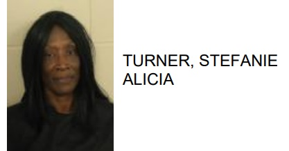 Rome Woman Jailed After Attacking Officer During Arrest