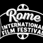"""RIFF to kick-off Fiddlin' Fest with """"Sweet Dreams Do Come True"""" film and concert"""