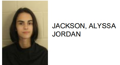 Rockmart Teen Jailed After Wreck that Nearly Killed 3 Other Teens