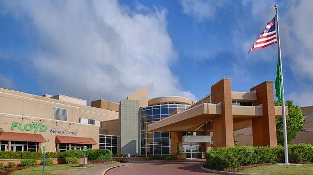 Atrium Health and Floyd Finalize Deal for Merger