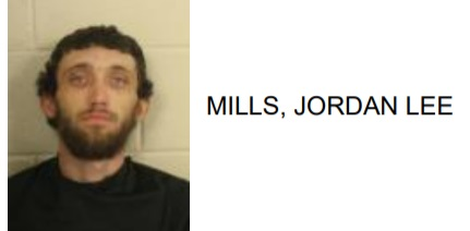 Lindale Man JAiled for Attacking Pregnant Woman