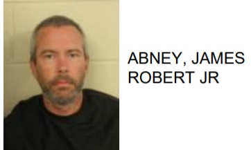 """Plainville Man JAiled for Breaking into Car and """"Taking it for a Drive"""""""