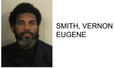Rome Man Jailed for Stealing iPhone