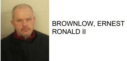 rome Man Jailed on Felony Drug Charges