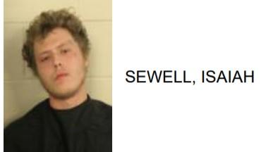 Summerville Man Jailed After Threats to Kill Medical Staff at Redmond