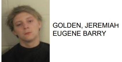 Rome Teen Charged with Statutory Rape