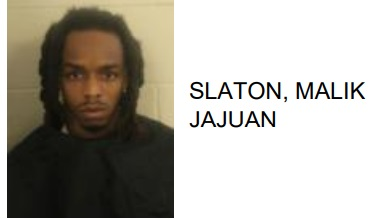 Rome Man Found with Variety of Drugs and Gun