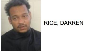 Kingston Man Jailed after Threat Involving AR-15
