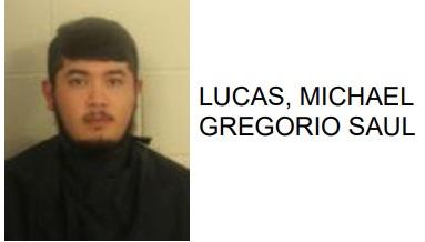 Silver Creek Man Jailed After Threats of Murder