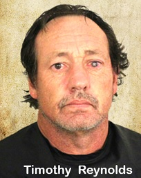 Rome Man Wanted for 28 Counts of Animal creulty, All Animals had to be Euthanized