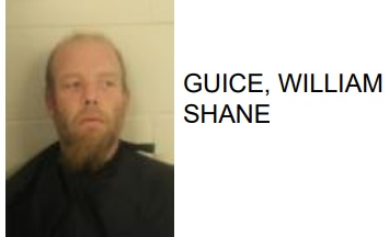 Rome Man Charged with Incest, Child Molestation
