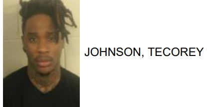 Jonesboro Man Steals over $90,000 in Cash from Rome Convenience Stores