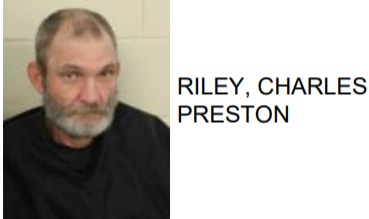 Rome Man Found with Numerous Types of Drugs